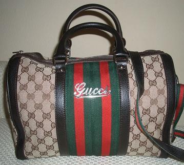Gucci Uniszex oldaltáska (Kód  122) 4fa3874f71
